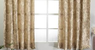 curtains bedroom curtain ideas small windows short curtains for