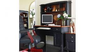 Fantastic Furniture Study Desk Home Office Furniture Desks Office Chairs Shelves U0026 More