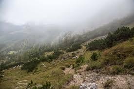 Baden Baden Wetter Zireiner See Wandern In Tirol Adlerweg Steinberg Am Rofan