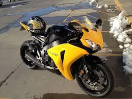 best honda cbr z bomb timing retard controller 1000rr honda motorcycles