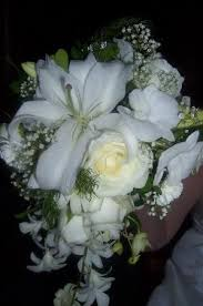 my flowers my flowers 32 picture of clubhotel riu negril negril tripadvisor