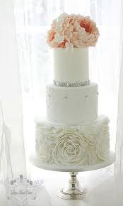 wedding cake quotes wedding cake idea 2016 2017 quoteslodge is all about quotes images