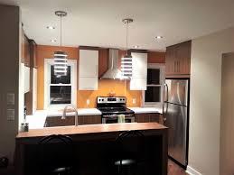 armoire coulissante cuisine armoire de cuisine luxe a mid century modern ikea kitchen for a
