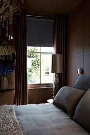 the 25 best brown bedroom blinds ideas on pinterest blinds the 25 best brown bedroom blinds ideas on pinterest blinds curtains savannah and jared and brown bedroom curtains