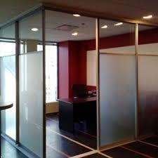 Mirror Room Divider by Sliding Glass Doors U0026 Dividers Creative Mirror U0026 Shower