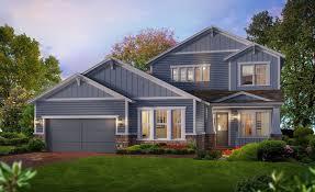 100 ici homes floor plans amelia national golf u0026