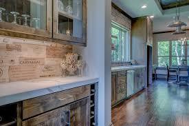 wholesale kitchen cabinets phoenix az wholesale kitchen cabinets in arizona located in phoenix az