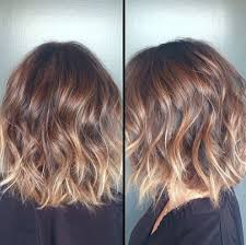 new hair colors for 2015 38 pretty short ombre hair you should not miss styles weekly