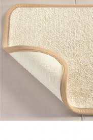 Bathroom Rugs Without Rubber Backing Bathroom Rugs With Rubber Backing Best Inspiration