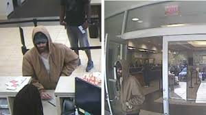 state employees credit union app for android suspect sought after robbery at greensboro state employees credit
