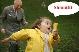 Royal Family Memes - royal family meme meme my day