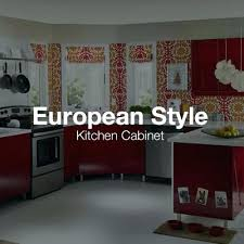 german kitchen cabinets miami wholesale ready made with sink