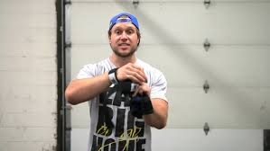 what are wraps what are wrist wraps and lifting straps used for