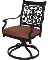Swivel Rocker Patio Chair Outdoor Swivel Rockers New Year U0027s Deals