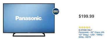 50 inch led tv amazon black friday best black friday tv deals 2014 10 best tv sales