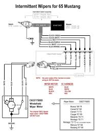 fyi ford mustangsteve u0027s ford mustang forum wiring up 79 f100
