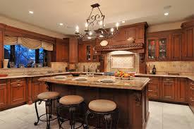world kitchen ideas the value of world kitchens desjar interior