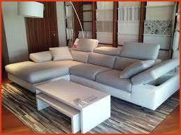 canape poltron sofa poltron fresh canape poltron et sofa future maison canapé 2228