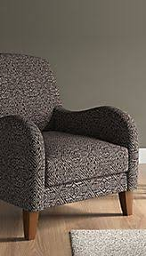 M S Armchairs Sofas U0026 Armchairs Leather U0026 Fabric Sofas M U0026s