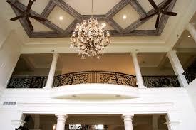 Design Homes  Development Co Inc DataSphere - Design homes dayton