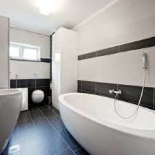Low Budget Bathroom Makeover - small bathroom makeover with low budget