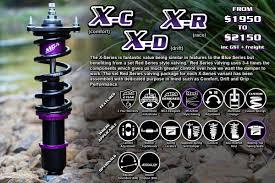 nissan 370z or evo x mca x series purple suit nissan 370z v36 coupe