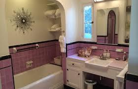 bathroom design los angeles bathroom design los angeles coryc me