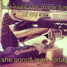 Diesel Tips Meme - entries 55 duramax diesel truck memes investingbb