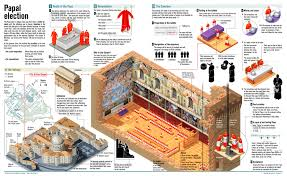 19 hearst castle floor plan african influenced interior