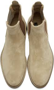 buy boots sweden buy tiger of sweden usa tiger of sweden suede montan chelsea