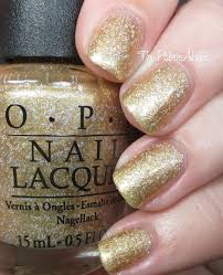the polishaholic opi alice through the looking glass collection