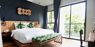moclan boutique hotel u2013 the first modern chic hotel in danang
