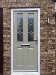 Exterior Doors Upvc Front Doors Awesome Front Door Pvc Upvc Front Door Prices Fitted