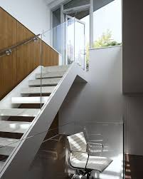 Apartment Stairs Design 260 Best Stairs Images On Pinterest Stairs Architecture And