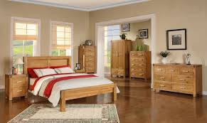 Natural Pine Bedroom Furniture by Magnificent Wood Bedroom Furniture Uk In Bedroom Designs Oak