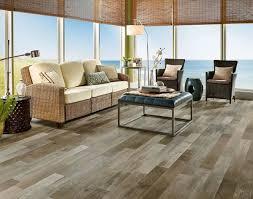 71 best laminate flooring images on pinterest laminate flooring