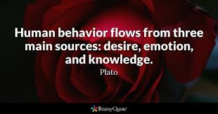 Wedding Quotes Tagalog Plato Quotes Brainyquote