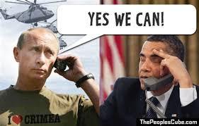 Yes We Can Meme - th id oip qmlr5qp05yaqyckdyc50xwhaev