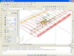 best cad software rcu forums