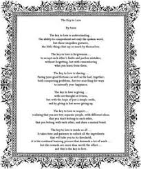 readings for weddings 7 non cheesy wedding readings for term couples couples