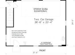 size of 2 car garage 2 car garage size 2 1 car garage dimensions home standard 2 car