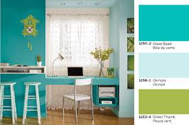 green celebration le vert à l u0027honneur paint peinture office