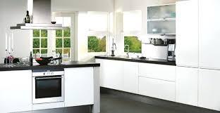 mobilier cuisine professionnel mobilier de cuisine mobilier cuisine hygena mobilier cuisine