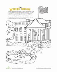 dog coloring pages u0026 printables 6 education