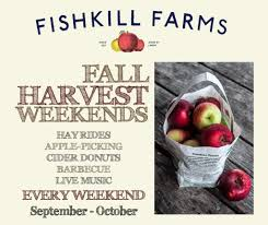fishkill farms apple orchard pick your own apples diversified