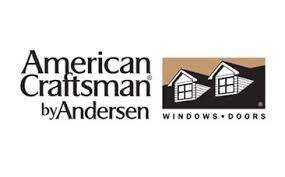 american craftsman why american craftsman