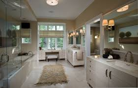 awesome bathroom concept with wooden floor master bathroom home