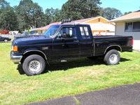 1991 ford f150 xlt lariat 1991 ford f 150 pictures cargurus