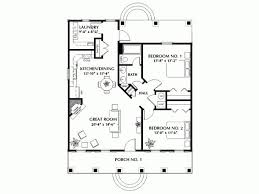 46 best small house plans images on pinterest small house plans