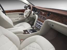 bentley cars inside bentley u0027s design directors on integrating existing technology into